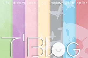 best 7'blog